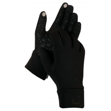 KANFOR - Furio Screen - Polartec Power Stretch Pro touch screen gloves