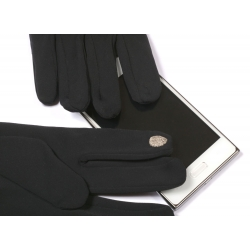 KANFOR - Solu - elastic touch screen gloves