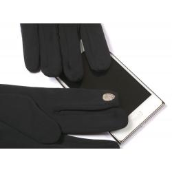 KANFOR - Solu - rękawiczki elastyczne dotykowe
