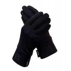 KANFOR - Fit - Polartec Power Stretch Pro gloves