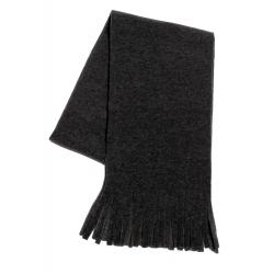KANFOR - Torre - szalik polar Q-Fleece