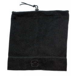 KANFOR - CHIM - czapka-oslona szyi Climazone Fleece Micro