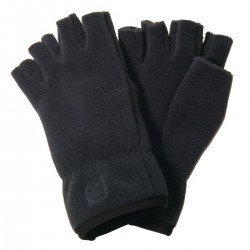 KANFOR - Numes - Polartec Thermal Pro gloves