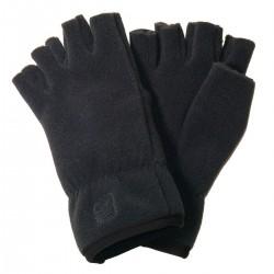 KANFOR - Numes - rękawiczki Polartec Thermal Pro