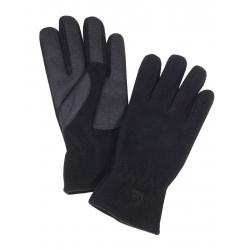 KANFOR - Alpin NW - reinforced NoWind Pro gloves