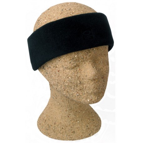 KANFOR - Atabaska - Polartec Thermal Pro headband