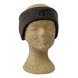 KANFOR - Atabaska NE - Polartec Thermal Pro headband