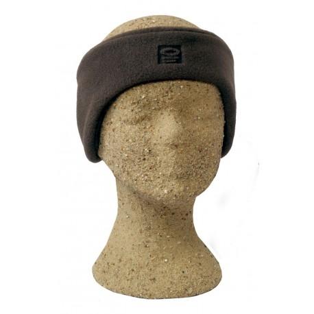 KANFOR - Atabaska NE - Polartec Thermal Pro headband