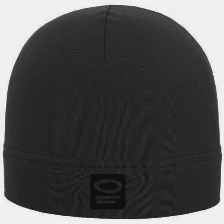 KANFOR - BGB - elastyczna czapka treningowa