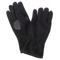 KANFOR - Windo - Pontetorto No-Wind Pro gloves