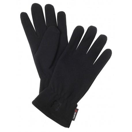 KANFOR - Kemi - rękawiczki Polartec Classic 100